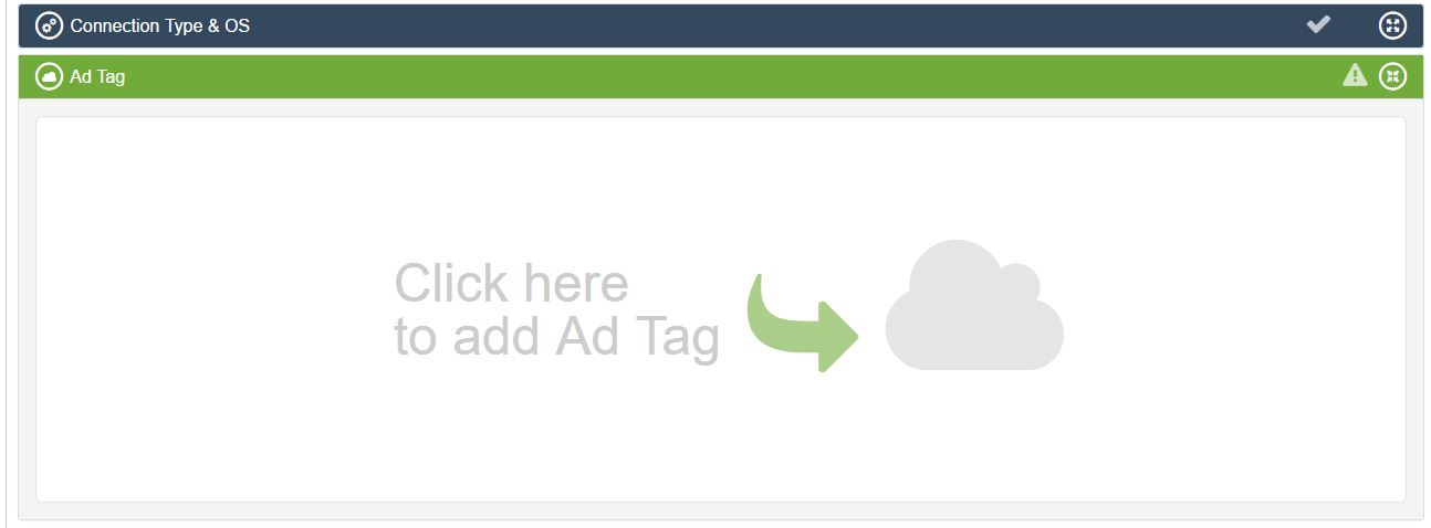 Howtoaddadtags3
