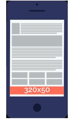 Standardcreativemanagement7
