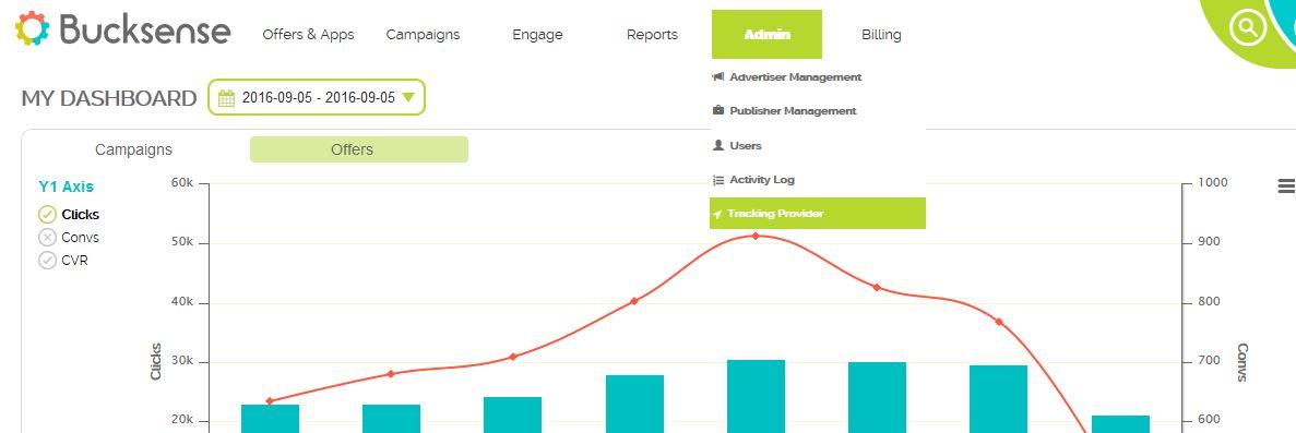 Trackingprovider1